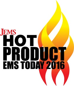 JEMS Hot Product